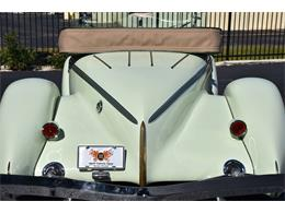 Picture of Classic '35 Boattail Auction Vehicle Offered by Ideal Classic Cars - MC9J