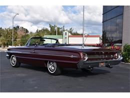 Picture of '64 Galaxie - MC9L