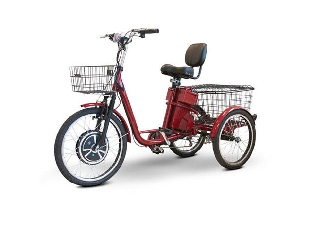 Picture of '17 E-Wheels EW-29 - $1,499.00 Offered by  - MC9U
