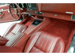 Picture of '79 Camaro Z28 - MANE