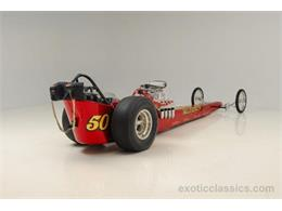 Picture of '68 Race Car - MCA5