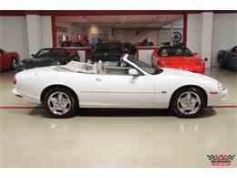 Picture of 1998 XK8 - $16,995.00 - MCA6