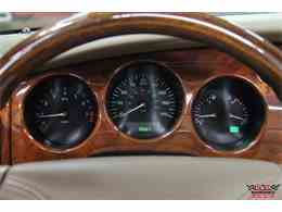 Picture of 1998 Jaguar XK8 located in Glen Ellyn Illinois Offered by D & M Motorsports - MCA6