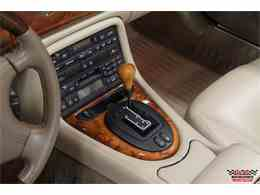 Picture of 1998 XK8 located in Glen Ellyn Illinois Offered by D & M Motorsports - MCA6