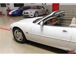 Picture of '98 XK8 Offered by D & M Motorsports - MCA6
