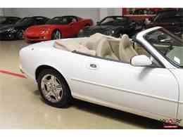 Picture of 1998 XK8 - $16,995.00 Offered by D & M Motorsports - MCA6