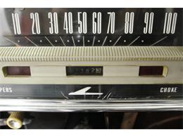 Picture of '63 Falcon - MCA9