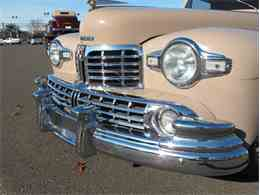 Picture of '48 Continental - MCAA