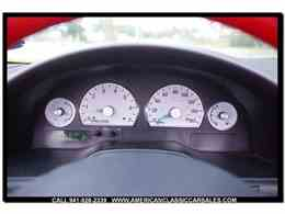 Picture of 2004 Thunderbird - MCAN
