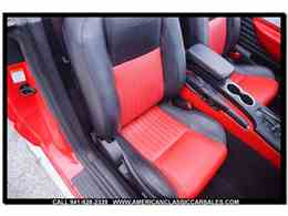 Picture of 2004 Ford Thunderbird located in Florida - $12,440.00 - MCAN