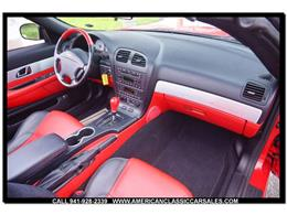 Picture of '04 Ford Thunderbird - MCAN
