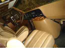Picture of '77 E150 - MCAZ