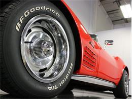 Picture of '71 Corvette - MCB2