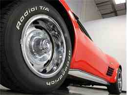 Picture of Classic 1971 Chevrolet Corvette located in Texas - $37,995.00 - MCB2