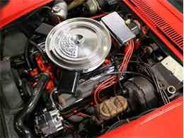 Picture of '71 Chevrolet Corvette Offered by Streetside Classics - Dallas / Fort Worth - MCB2