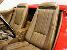 Picture of 1971 Chevrolet Corvette located in Texas - $37,995.00 Offered by Streetside Classics - Dallas / Fort Worth - MCB2