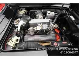 Picture of '61 Corvette - MCB4