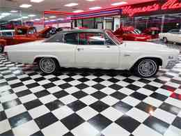 Picture of Classic 1966 Caprice located in Bonner Springs Kansas - $29,900.00 - MCBU
