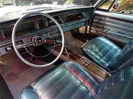 Picture of 1966 Chevrolet Caprice located in Kansas - $29,900.00 - MCBU