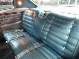 Picture of 1966 Chevrolet Caprice Offered by Wagners Classic Cars - MCBU