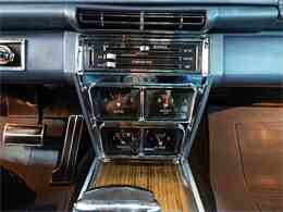 Picture of Classic '66 Caprice located in Kansas - $29,900.00 Offered by Wagners Classic Cars - MCBU