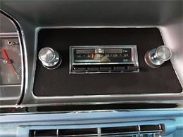 Picture of '66 Caprice - MCBU