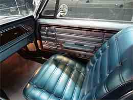 Picture of Classic '66 Chevrolet Caprice - $29,900.00 Offered by Wagners Classic Cars - MCBU