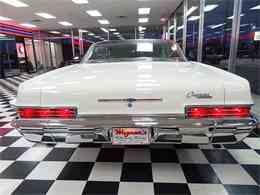 Picture of 1966 Chevrolet Caprice - $29,900.00 - MCBU