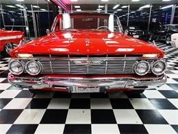 Picture of '61 Impala - MCBW
