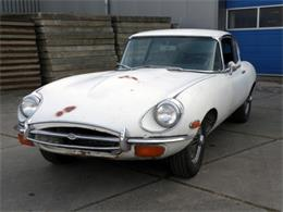Picture of '69 E-Type - MCDF