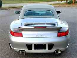 Picture of 2004 911 Carrera Turbo - MCDK