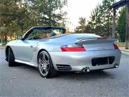 Picture of 2004 911 Carrera Turbo located in Oakwood Georgia - $55,000.00 Offered by Dick Barbour Performance - MCDK