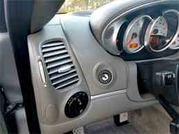 Picture of 2004 Porsche 911 Carrera Turbo - $55,000.00 Offered by Dick Barbour Performance - MCDK