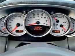 Picture of '04 911 Carrera Turbo located in Georgia - $55,000.00 - MCDK
