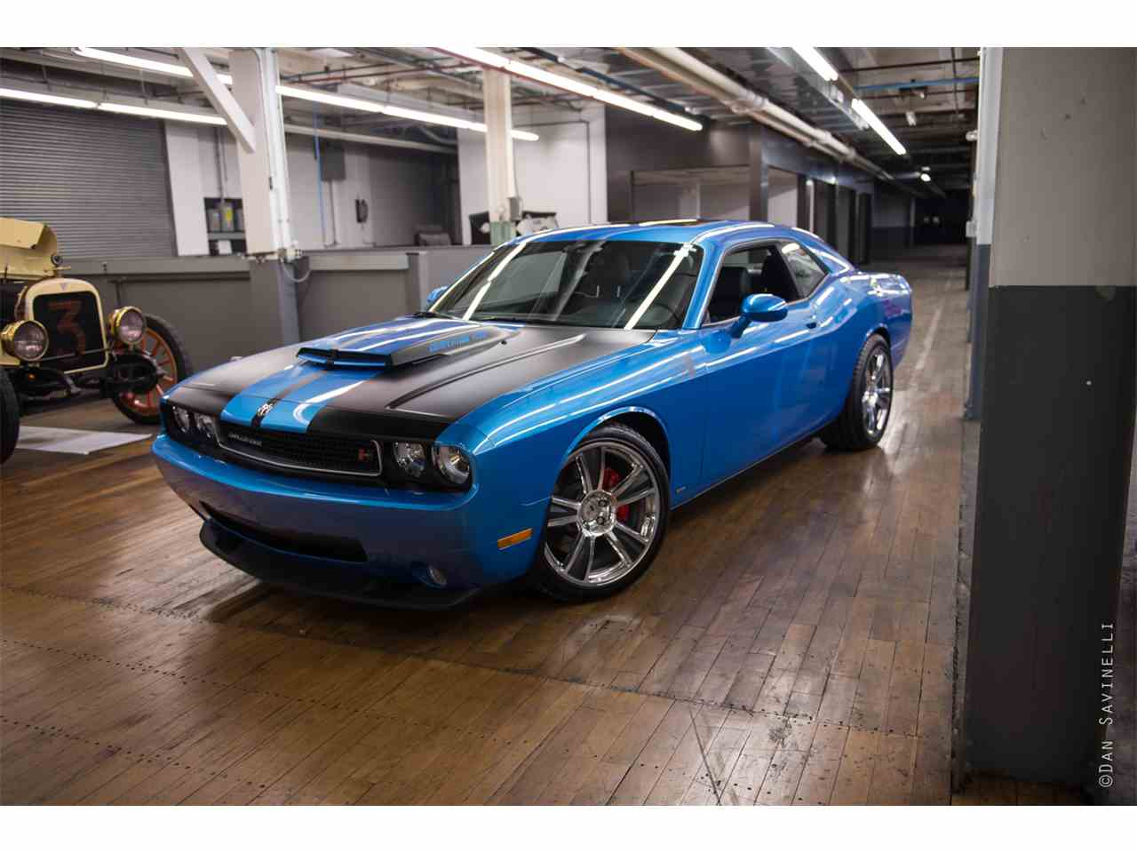 watch speed r moon t owner one classic for sale miles low leather challenger dodge manual