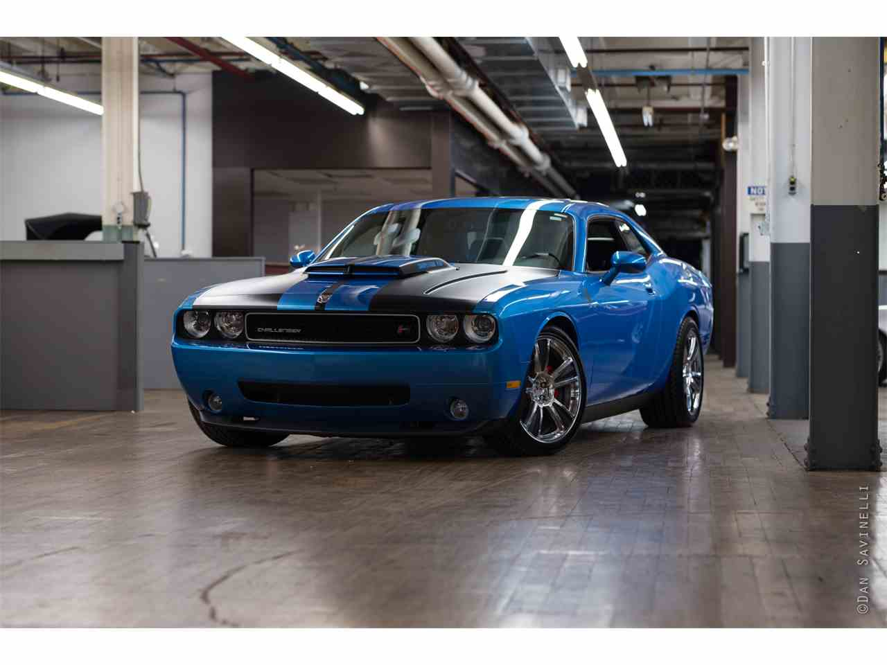 cars motor classifieds hemmings for dodge challenger news sale