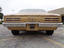 Picture of '67 Firebird - MCDZ