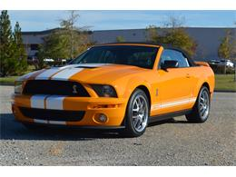 Picture of '07 Ford Mustang - $42,900.00 - MCE4