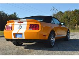 Picture of 2007 Mustang - $42,900.00 - MCE4