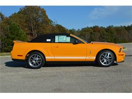 Picture of 2007 Mustang Offered by Leaded Gas Classics - MCE4