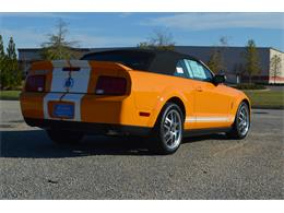 Picture of '07 Mustang located in Alabama Offered by Leaded Gas Classics - MCE4