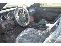 Picture of '07 Mustang - $42,900.00 - MCE4