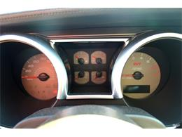 Picture of 2007 Ford Mustang - $42,900.00 - MCE4