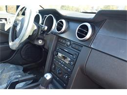 Picture of 2007 Mustang - $42,900.00 Offered by Leaded Gas Classics - MCE4