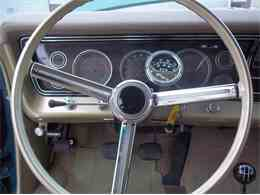 Picture of '67 Biscayne - MCEC