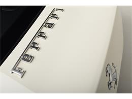 Picture of '15 F12berlinetta - MCEL