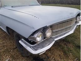 Picture of 1962 DeVille    Convertible located in Mankato Minnesota - MCEY