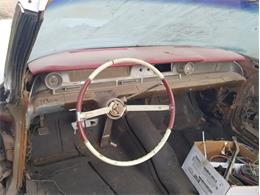 Picture of 1962 Cadillac DeVille    Convertible located in Mankato Minnesota - MCEY