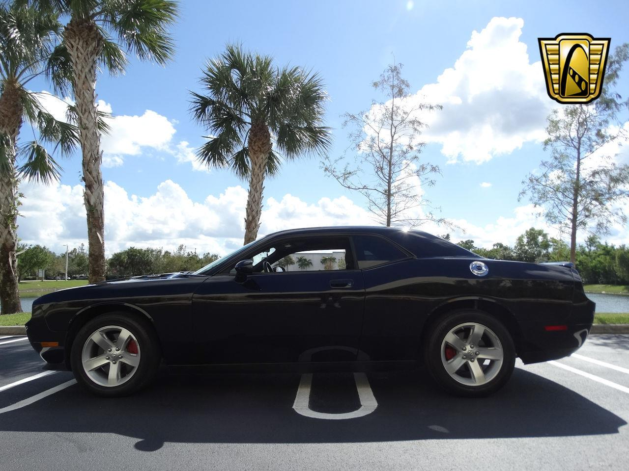 Large Picture of 2009 Challenger - $19,995.00 - MCFB