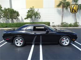 Picture of 2009 Dodge Challenger located in Coral Springs Florida - MCFB